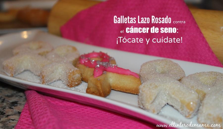 galletas-lazo-rosado-contra-el-cancer-de-seno.jpg