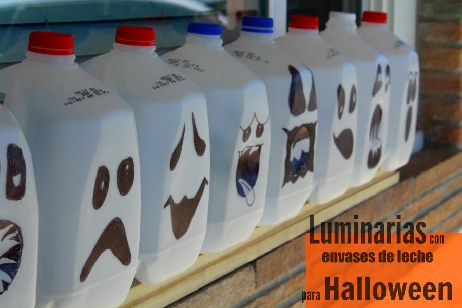 luminarias-con-envases-de-leche-para-halloween.jpg