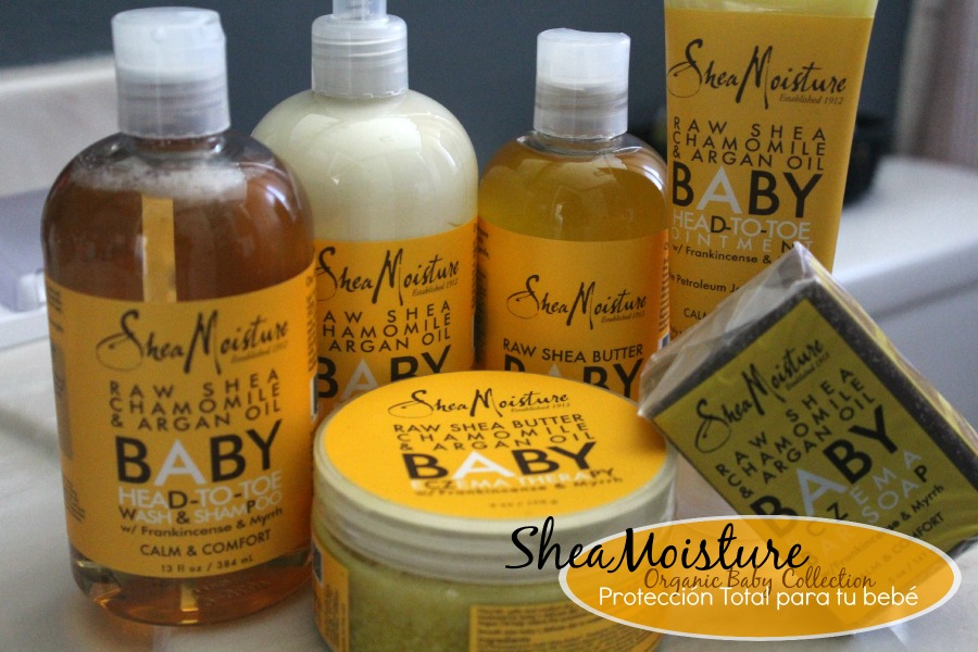 sheamoisture-organic-baby-collection.jpg
