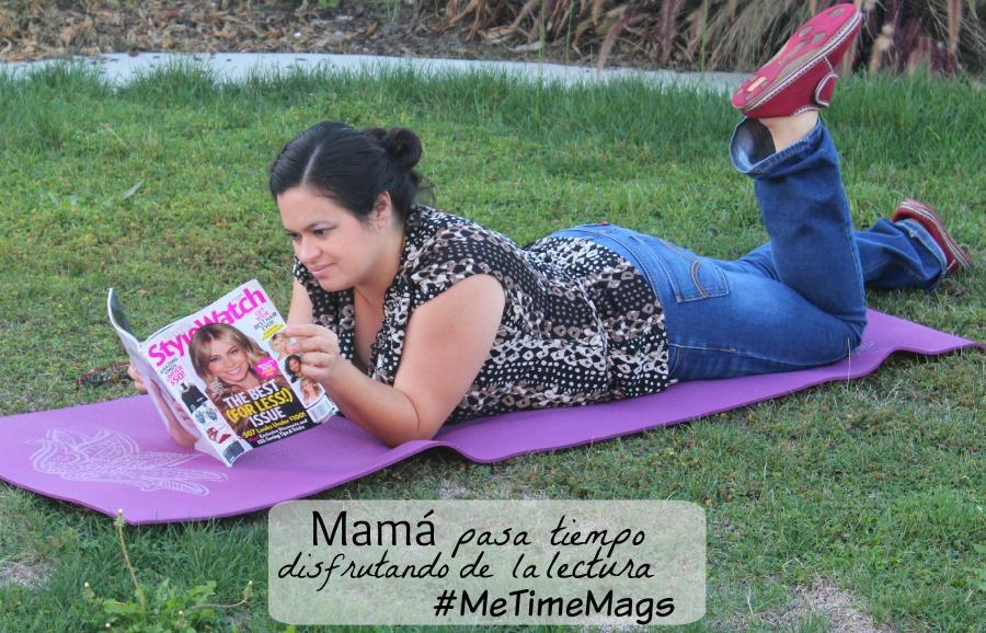 mama-pasa-tiempo-disfrutando-de-la-lectura.jpg