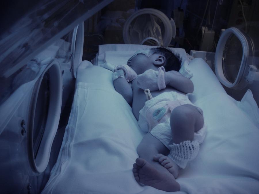 cuida-y-protege-tu-bebe-del-virus-sincitial-respiratorio.jpg