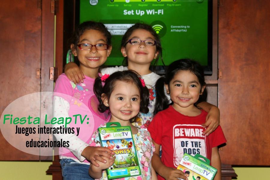leaptv-juegos-interactivos-y-educacionales.jpg