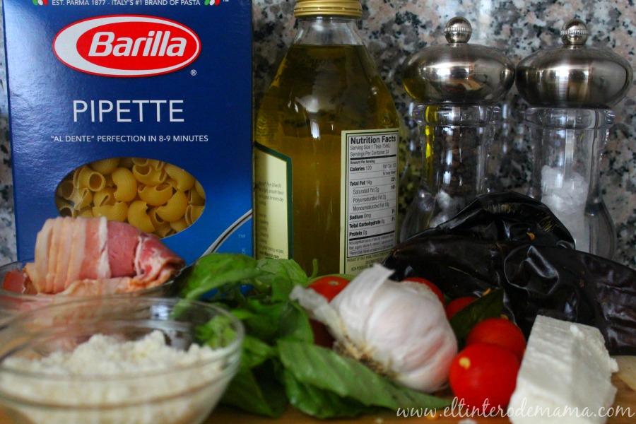 pipette-barilla-con-tocino-y-queso-fresco.jpg