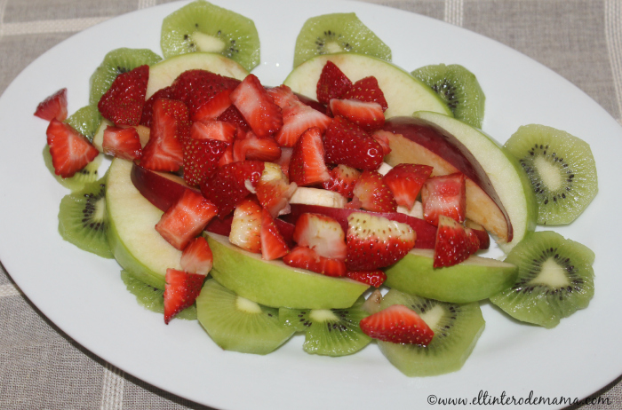 ensalada-frutas-preparacion.jpg