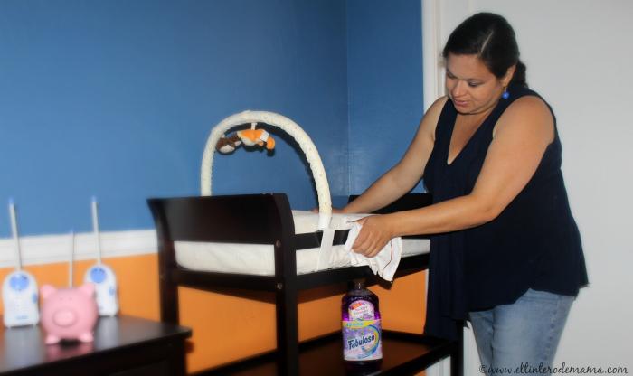 casa-limpia-para-la-llegada-del-bebe-con-fabuloso.jpg
