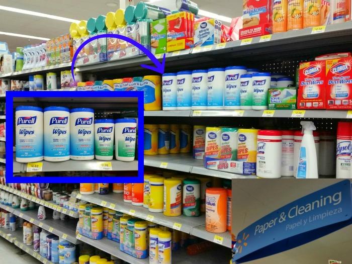 purell-hand-sanitizing-wipes.jpg