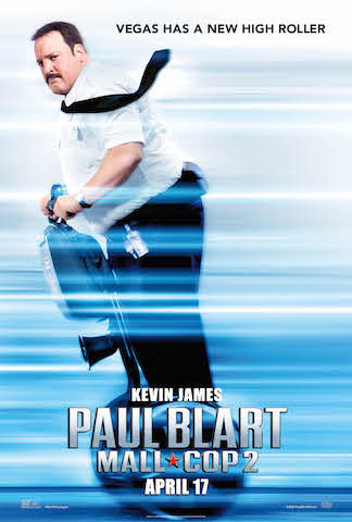paul-blart-mall-cop-2.jpg