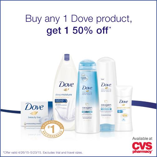 CVS_Dove.jpg