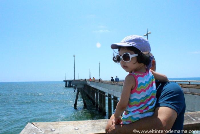 Lubriderm_piel_saludable_verano