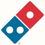 Domino's_Pizza_logo.jpg