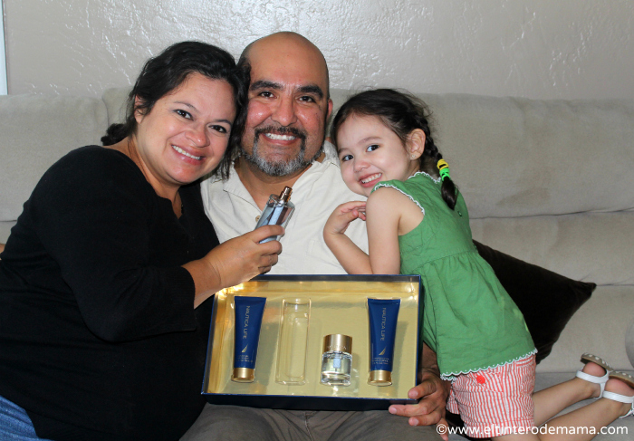 Celebrando_el_día_del_padre_Nautica_Life.jpg