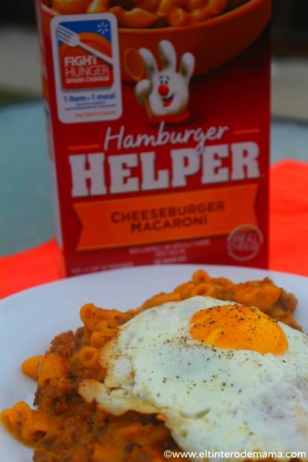 Hamburger_ Helper_ Receta_final.jpg