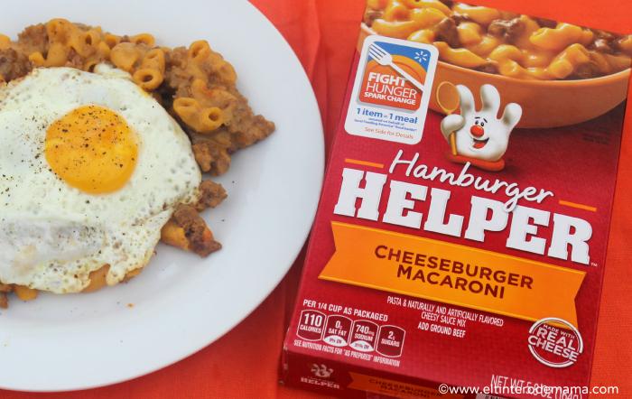 Hamburger_ Helper_receta.jpg