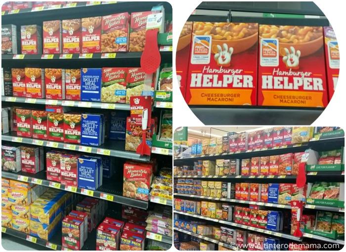 Hamburger_ Helper_ Walmart.jpg