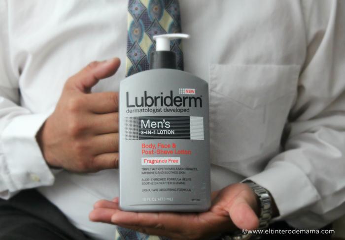Lubriderm_men