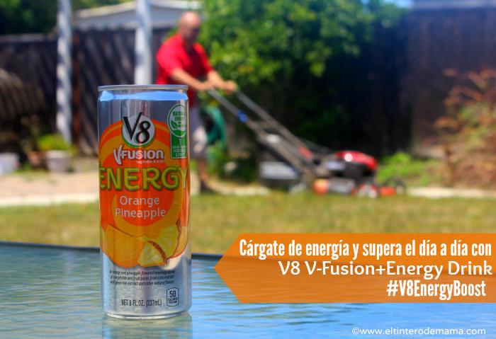 V8_V_Fusion_Energy_Drink.jpg