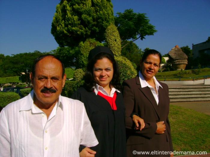 Coca_Cola_e_Hispanic_Scholarship_Fund