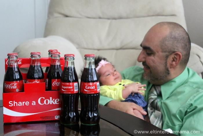 Coca_Cola_e_Hispanic_Scholarship_Fund_1