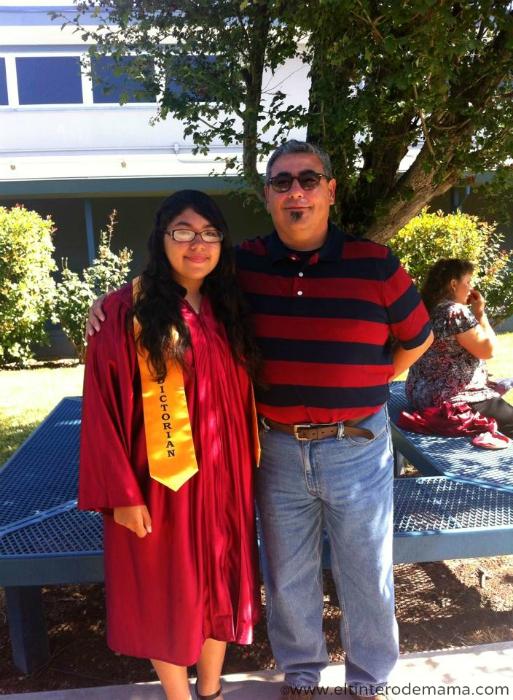 Coca_Cola_e_Hispanic_Scholarship_Fund_2