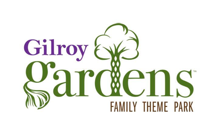 GilroyGardens_LogoTagline_RGB