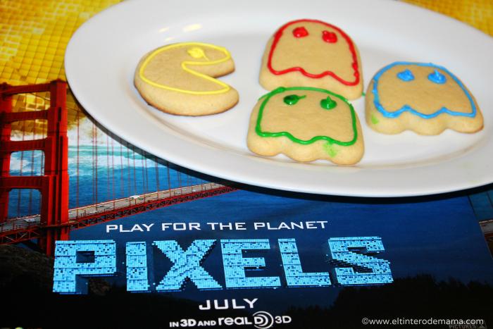 pixels_2015_película_cookies_10