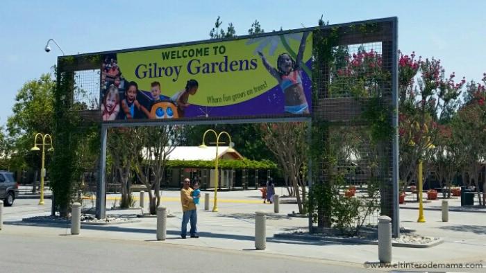 Gilroy_Gardens