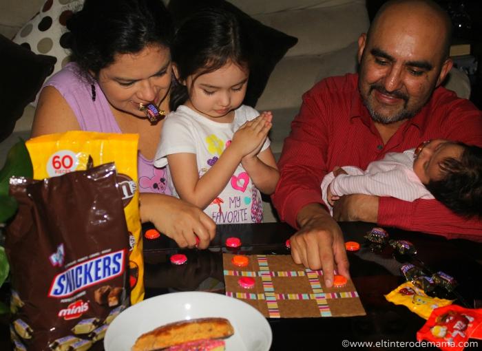 MARS_Chocolates_Walmart_Manualidad_Gato_Tic_Tac_Toe_La_Merienda_3