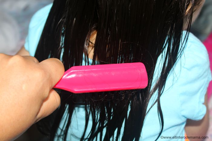 SoCozyHair_Conditioner_5
