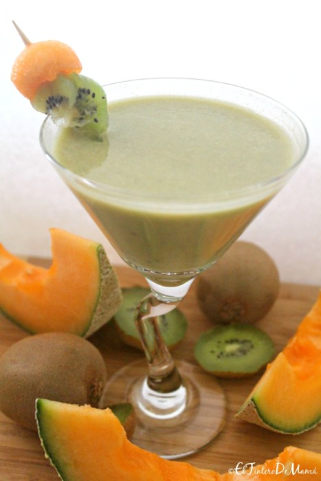 vegan_essentials_target_kiwi_and_melon_shake_1