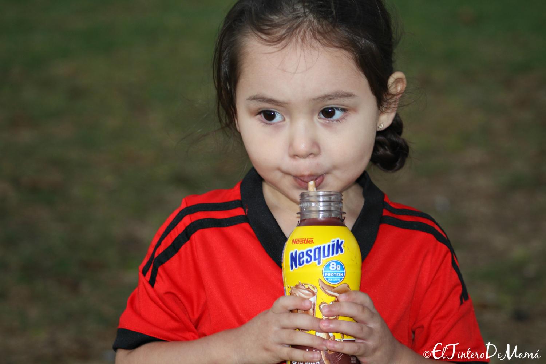 Nesquik_soccer_blog_1