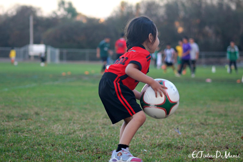 Nesquik_soccer_blog_4