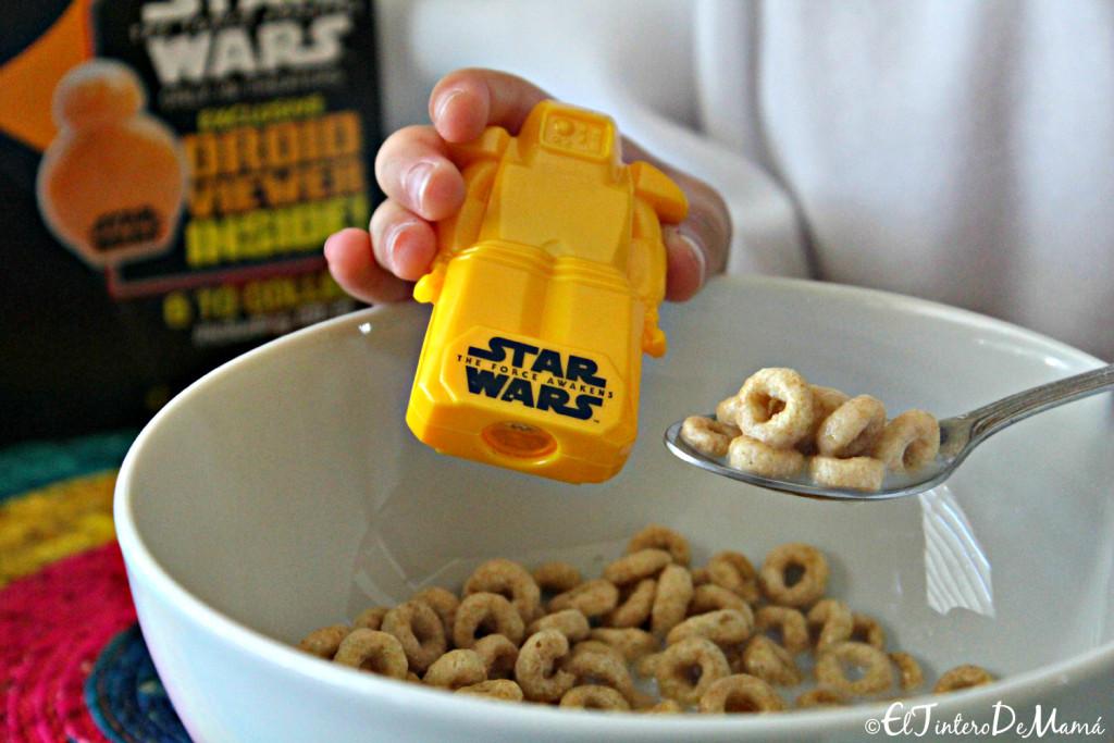 General_ Mills_Star_Wars_The_ Force_Awakens