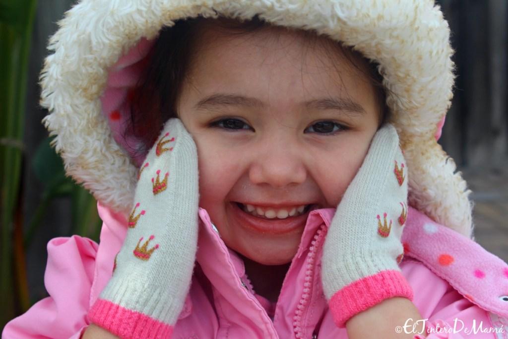Actividades_al_aire_libre_invierno_niños