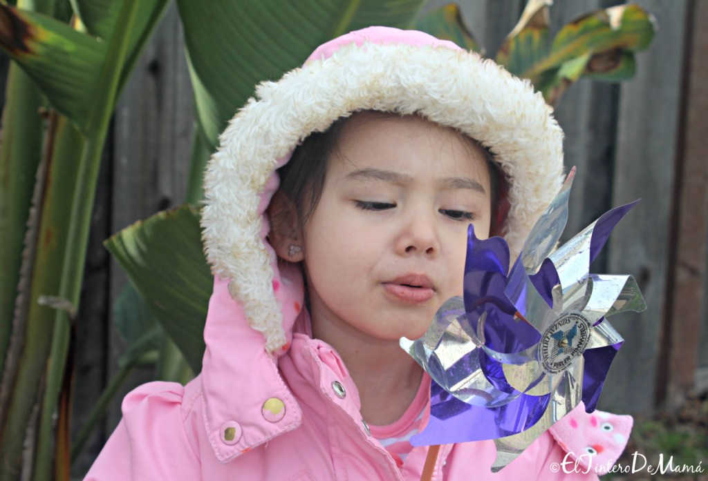 Actividades_al_aire_libre_invierno_niños_rehilete