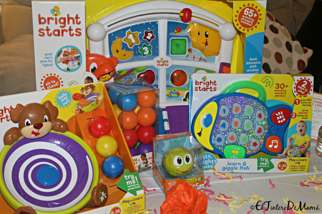 Bright_Starts_play_party