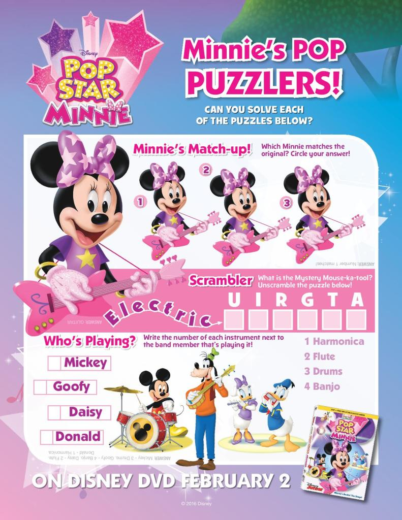 MICKEY_MOUSE_CLUBHOUSE_POP_STAR_MINNIE