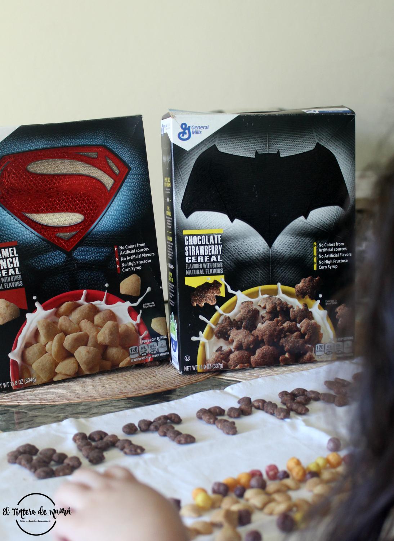 General_Mills_Super_Heroes_Batman_Superman_cereal