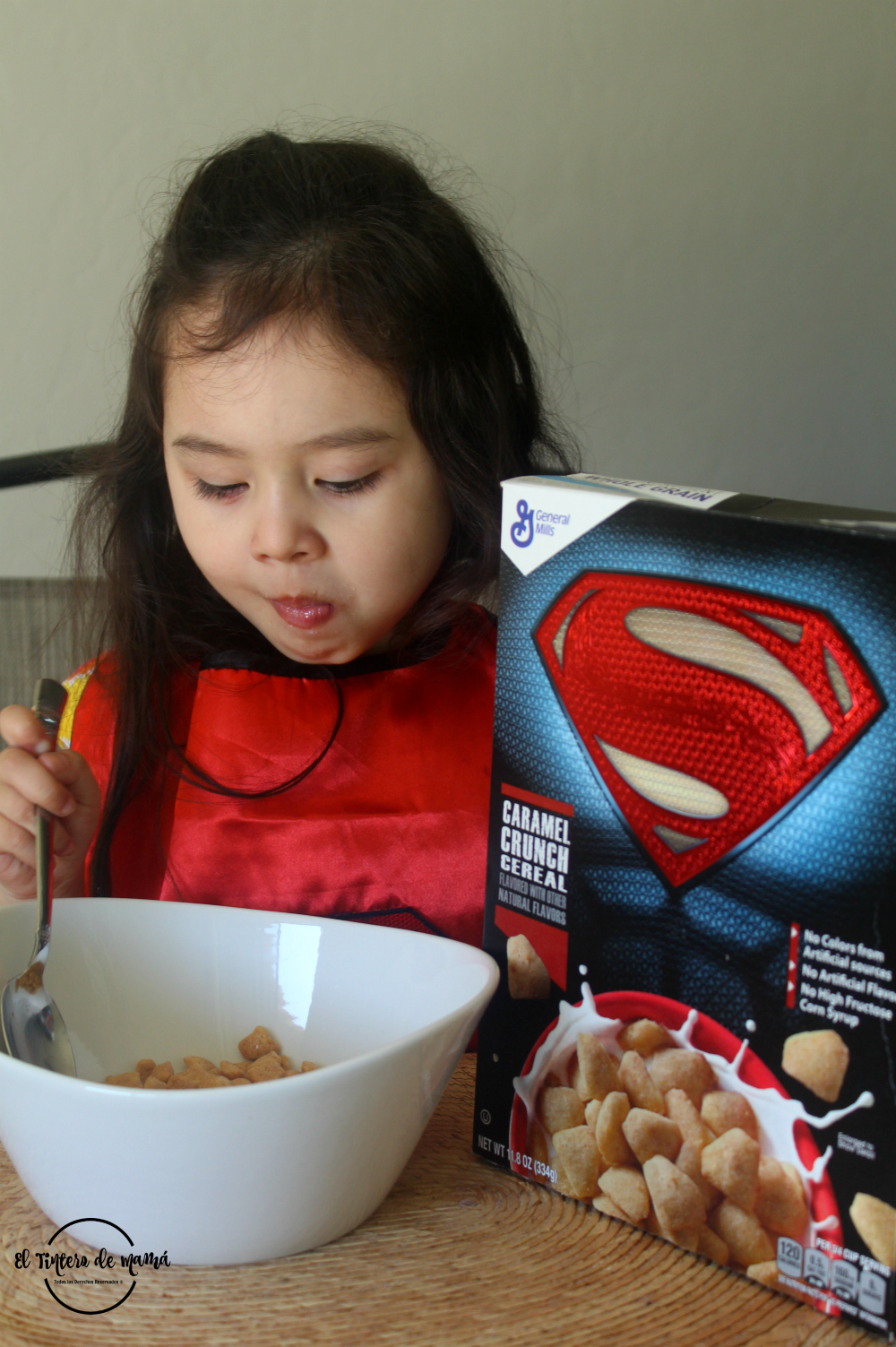 Superman_Cereal