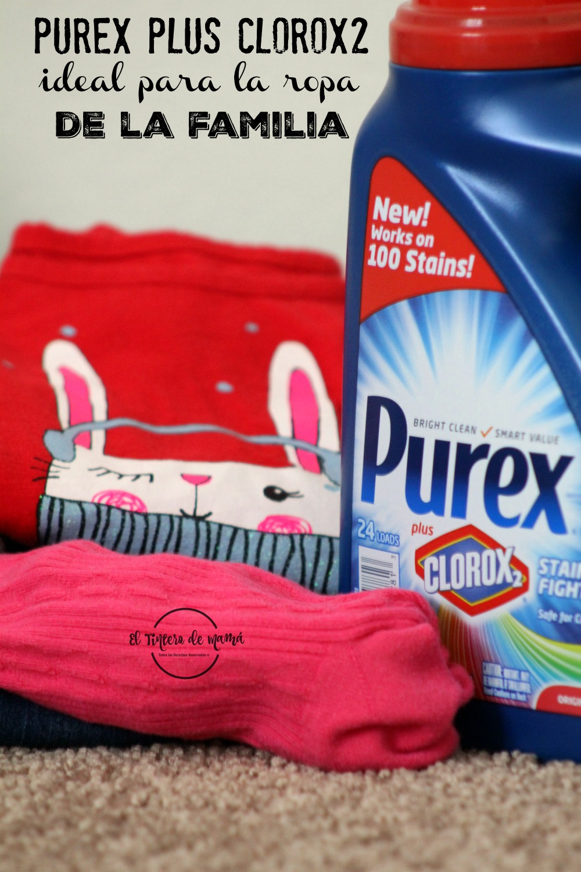 Purex_Plus_Clorox_2_ideal_para_la_ropa_de_la_familia