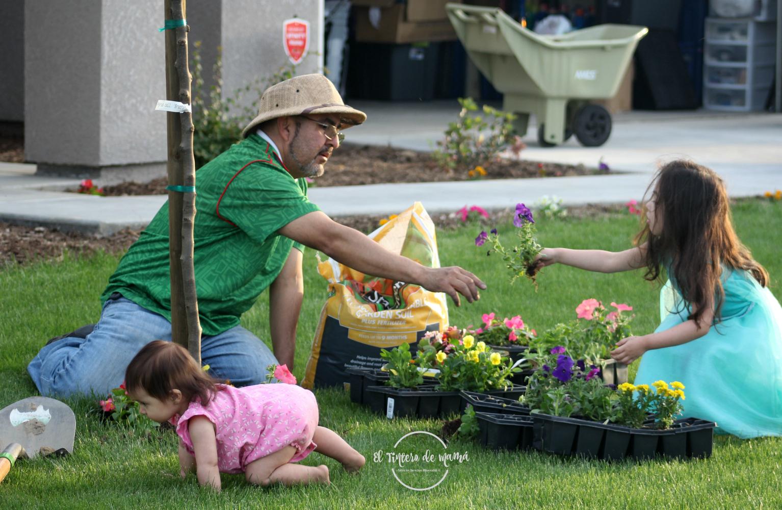 Lecciones_de_vida_para_cuidar_el_jardin