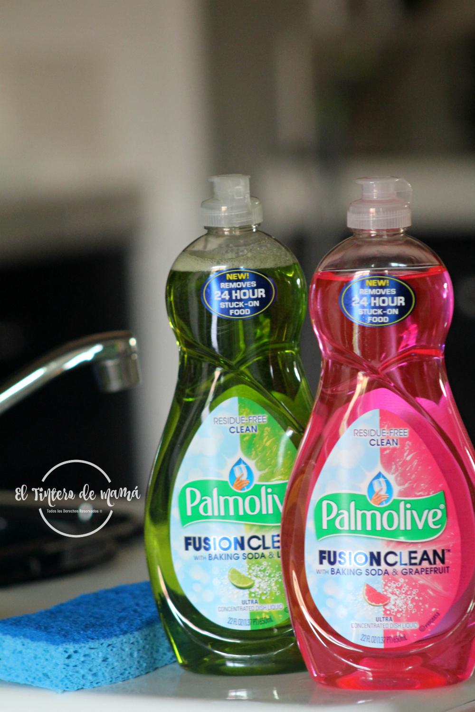Colgate_Palmolive_Fusion_Clean