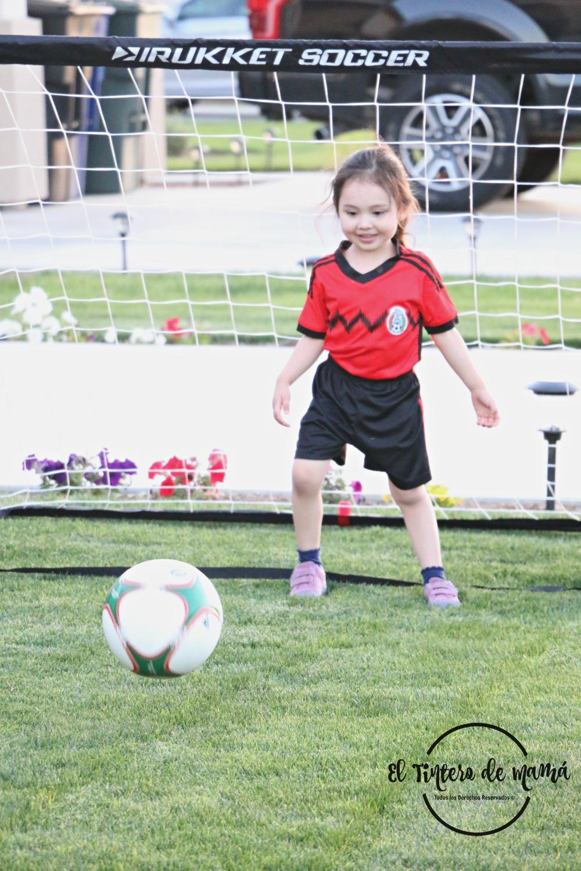 Fomentando_el_deporte_con_Rukket_Sports_futbol_soccer