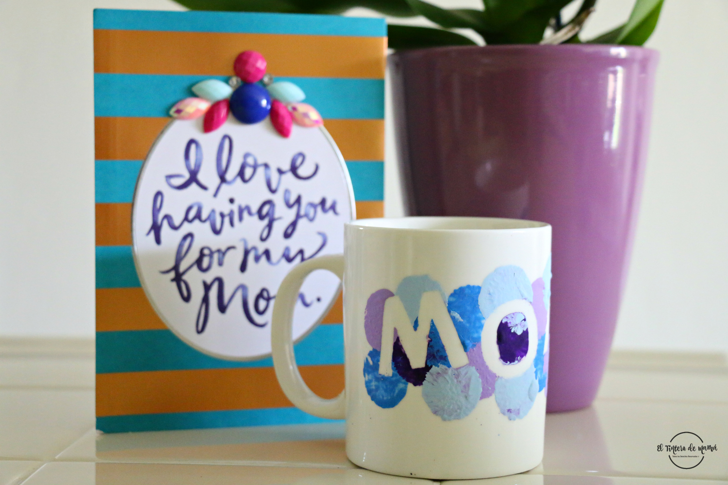 Mother_Day_DIY