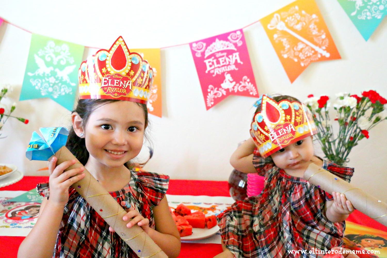 Disney_Elena_of_Avalor_Blog_Tour_Campaign