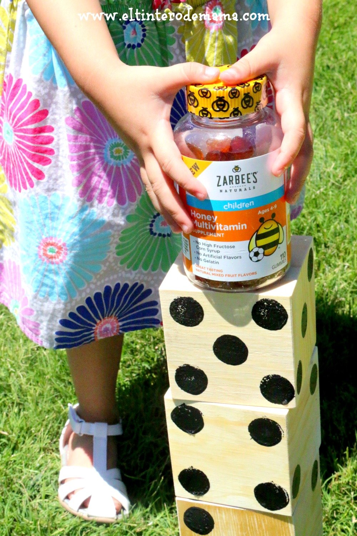 Zarbee's_Naturals_Kids_Vitamins_Walmart