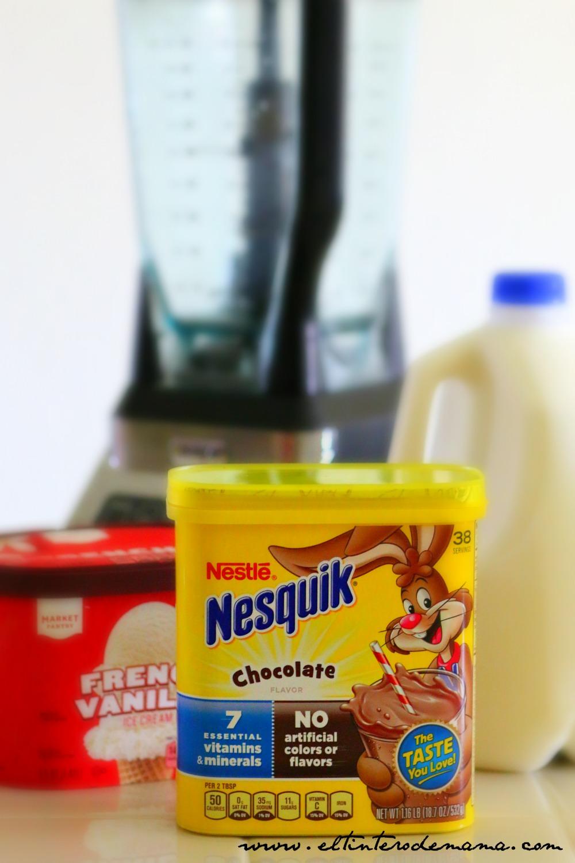 Licuado_de_chocolate_con_helado_de_vainilla_para_la_merienda