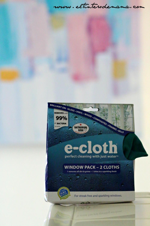 e-cloth-haciendo-simple-la-limpieza-del-hogar