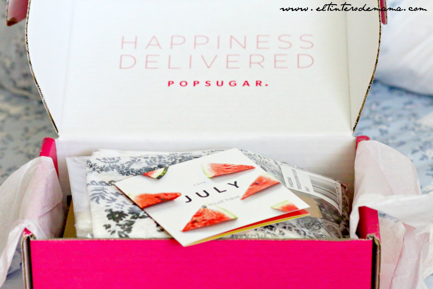 Abriendo_mi_PopSugar_Must_Have_Box