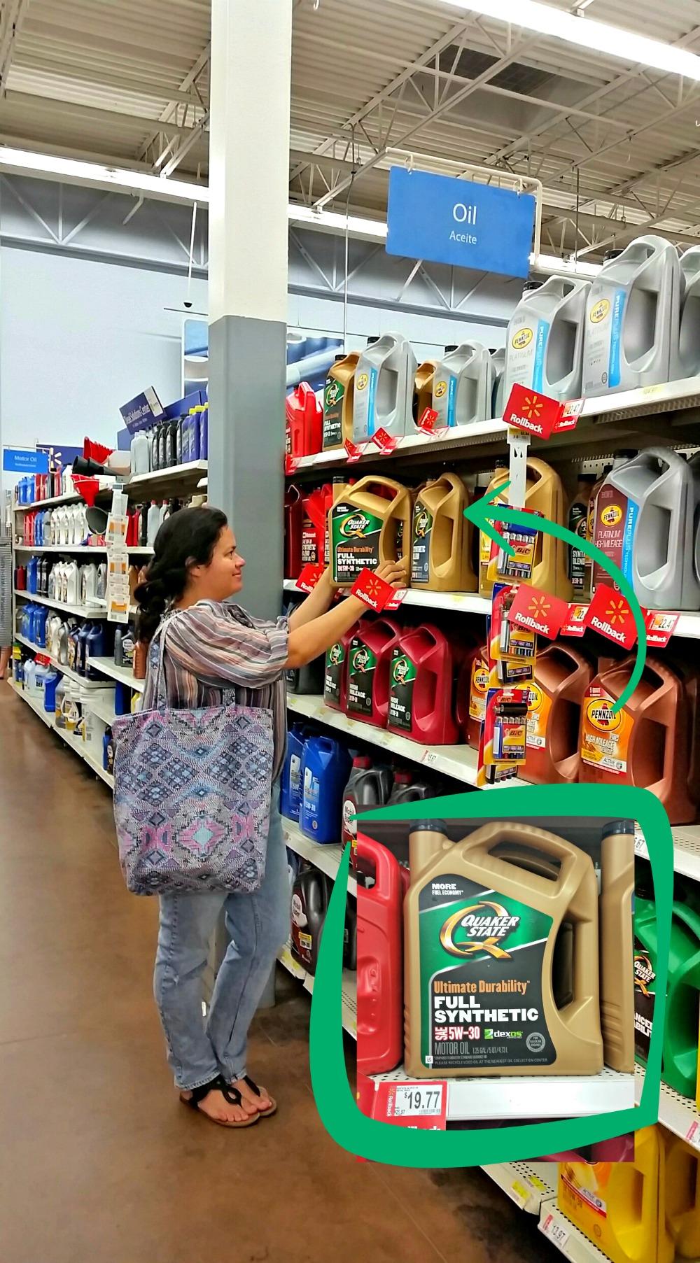 Quaker_State_Colectiva_Latina_Walmart