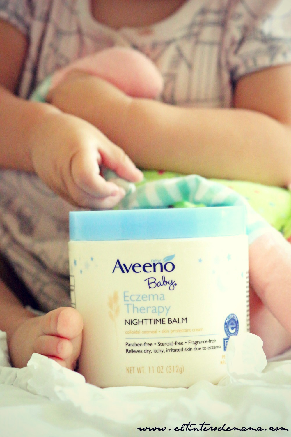 AVEENO_Baby_Nighttime_Balm_Post